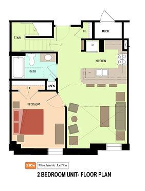 Jackson-2 bedroom 1st floor plan.jpg
