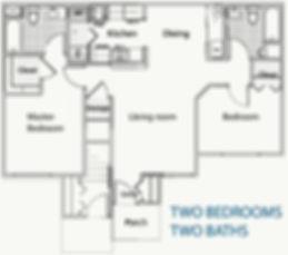floorplan_two_bed_large.jpg
