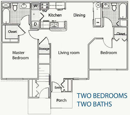floorplan_two_bed_large.jpg