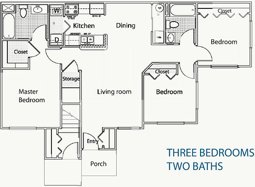 floorplan_three_bed_large.jpg