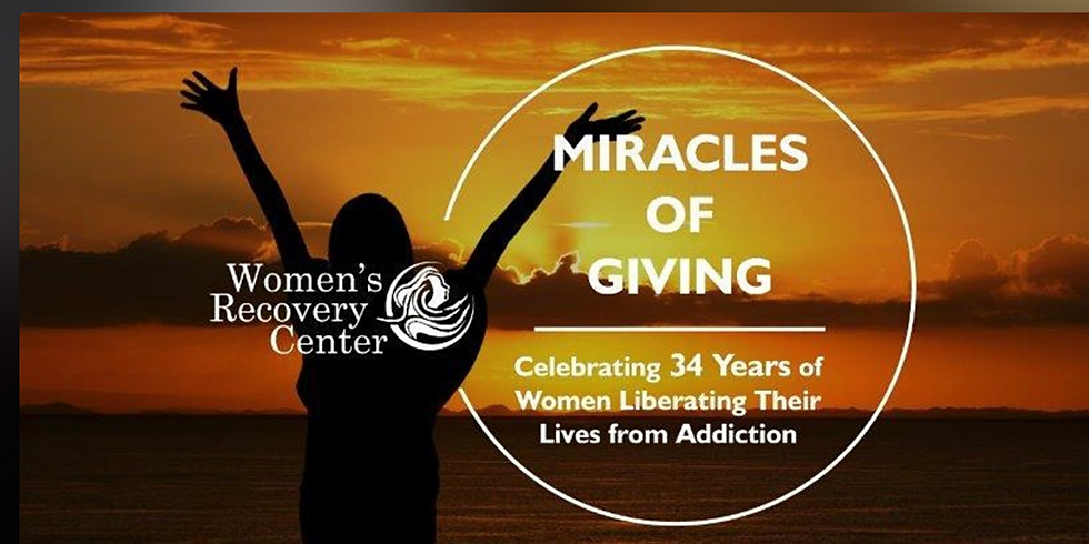 Miracles of Giving - Virtual Vinyasa Yoga with Dawn Schroeder