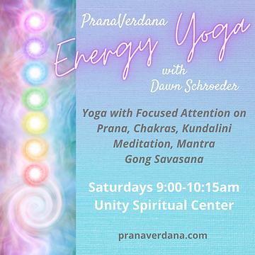 Energy Yoga.png