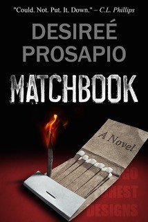 THUMBNAIL2 Matchbook by Desiree Prosapio.jpg