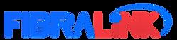 LogoFibraLink 2021 semslogan.png
