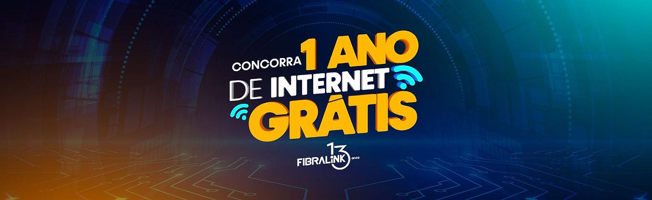 Topo1Ano-Internet.jpg