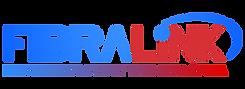 logofibralink.png