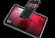 smartphoneetablet.png