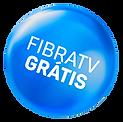 fibratv.png