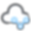 icons8-cloud-share-symbol-64.png