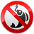 No_Fishing_Prohibition_PNG_Clipart-823.png
