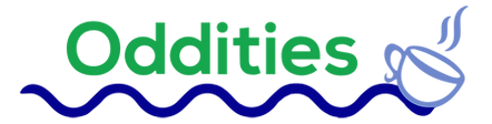 OdditiesLogo_Vector_color-web.png