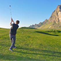 aro_Golfbanen_på_Bleik.jpg