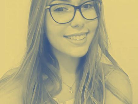 Depoimento: Kaillany Correa