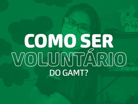 Aprenda os benefícios do voluntariado