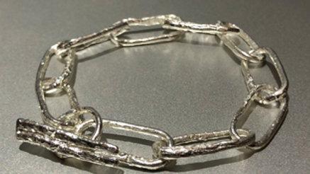ALL IS ONE - bracelet