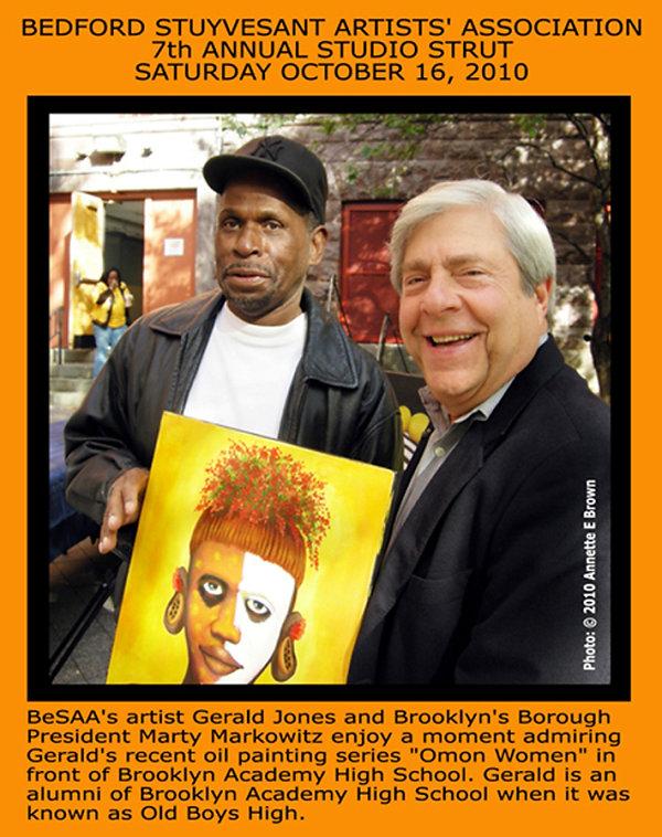Gerald Jones, Artist.jpg
