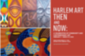 Harlem Art Then And Now.png