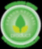 CN_PRODUCT_Logo_Colour_368.png