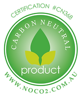 CN_PRODUCT_Logo_Colour_368.png
