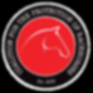 CPR Logo R&B.png
