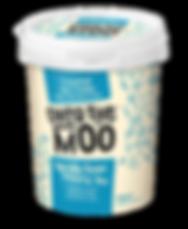 500mL_Renders_Angle_Vanilla_v1_LR RGB.pn