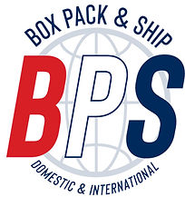 bps-logo-web-300px.jpg