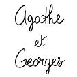 agathe et georges.png