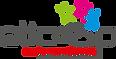 logo eticoop.png