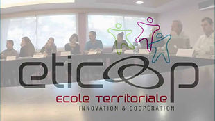 logo-eticoop.jpg