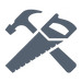 industry_hammer-saw-512.png