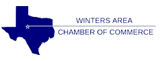 Winters%20Chamber%20of%20Commerce_edited