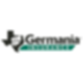 Germania-Insurance.png