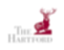 hartford logo..png