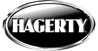 Hagerty%20logo_edited.png