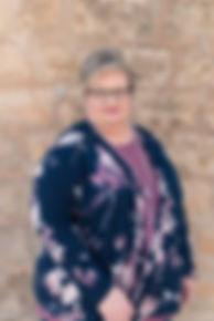 Debbie-color..jpg