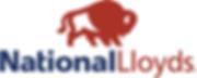 National Lloyds logo.png