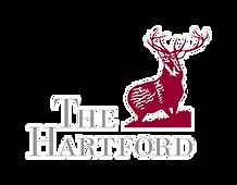 hartford%20logo._edited.png