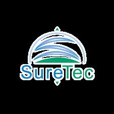 Suretec%20logo_edited.png