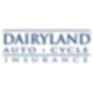 dairyland logo.png