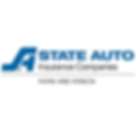 State Auto logo.png