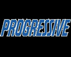 progressive%20logo._edited.png