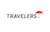 Travelers%20logo_edited.png
