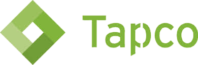 Tapco%20Undersriters%20logo_edited.png