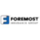 foremost%20logo_edited.png