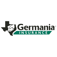 Germania-Insurance_edited.png