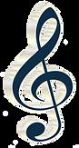 JSATrebleClef.png