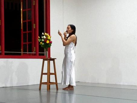 MANMAN by Syimah Sabtu