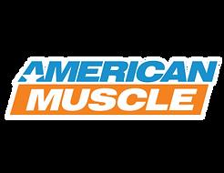 thumbnail_Logo-Assets-AmericanMuscle-Sta