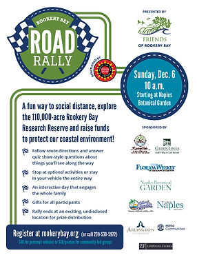 Rookery Bay Road Rally flyer jpg.jpg