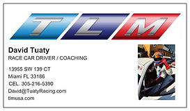 DT TLM business card.jpg